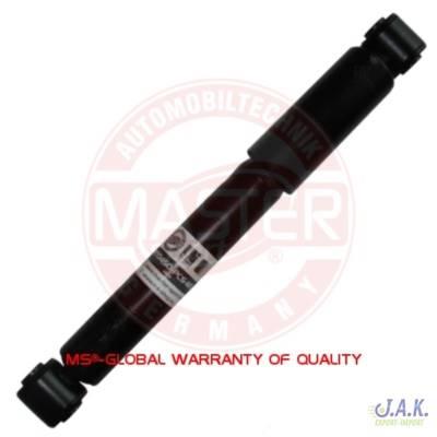 amortyzator tylny RENAULT MEGANE I HB / SEDAN roczniki 96 - 03r.