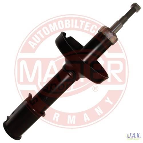 amortyzator przedni SEAT CORDOBA / IBIZA / INCA / TOLEDO / VW CADDY II / GOLF II / III / LUPO / POLO / VENTO