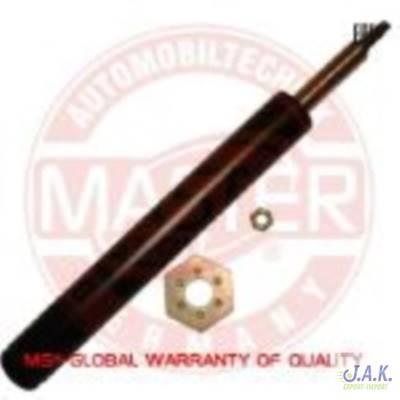 amortyzator przedni OPEL ASTRA F COUPE / KOMBI / SEDAN roczniki 91 - 99r.
