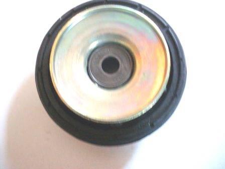 poduszka mocująca amortyzatora przędniego VW CORRADO / GOLF II / III / PASSAT / VENTO