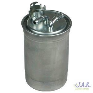 filtr paliwa FORD GALAXY I / SEAT ALHAMBRA / VW SHARAN I 1,9TDi