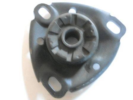 poduszka mocująca amortyzatora przędniego AUDI 100 / 200 roczniki 1978 - 1991r.