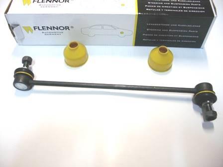 łącznik stabilizatora FORD FIESTA V / FUSION / MAZDA 2