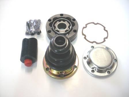 przegub wewnętrzny AUDI A4 / VW TRANSPORTER T4 1,8T / 1,9TDi / 2,4D / 2,5TDI / 3,0TDi