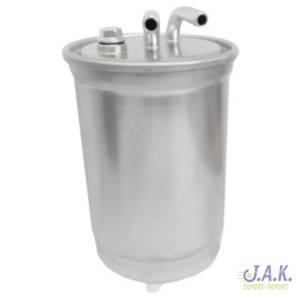 filtr paliwa FORD ESCORT / FIESTA / ORION / MONDEO / MAZDA 121 III 1,8D / 1,8TD