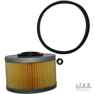 filtr paliwa DACIA SOLENZA / OPEL ARENA / RENAULT CLIO II / KANGOO / LAGUNA I / MEGANE I / SCENIC I 1,9D / TD