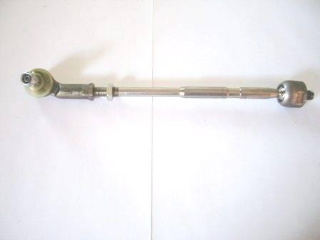 drążek kierowniczy z końcówką FORD ESCORT / ORION ze wspomaganiem lewa strona