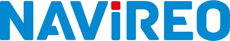 Navireo-logo-poziom.png