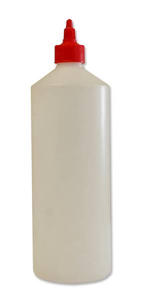 Butelka Plastikowa 1000ml
