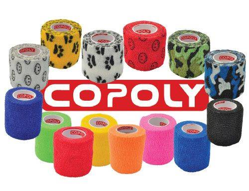 Copoly