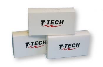 TTECH C1207F