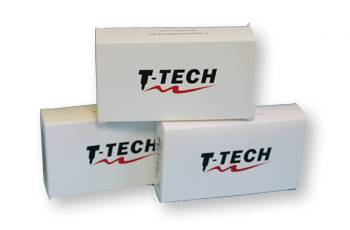 TTECH C1209RS