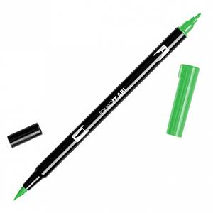 Tombow 245 Sap Green