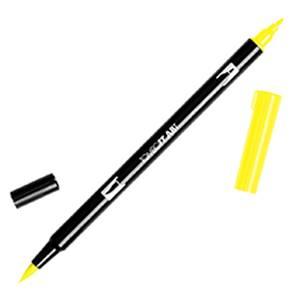 Tombow 055 Process Yellow