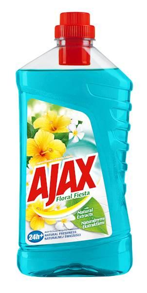 28-Ajax uniwersalny 1L nieb.kwiat laguny k/12