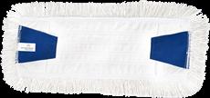 48-Mop nakładka bawełniana 50cm DUO k/50