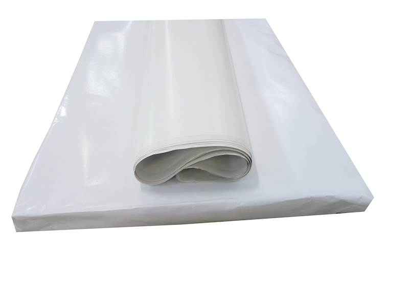 08-LWC Papier pakowy 40x60cm 45-55g a'10kg