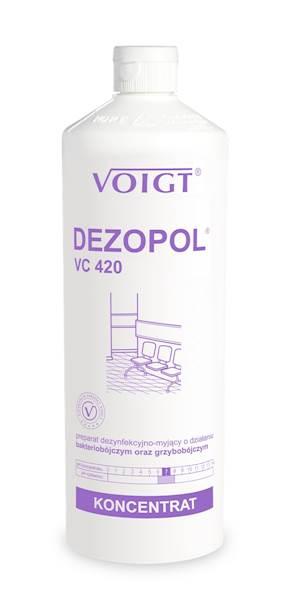 Dezopol VC-420 1L