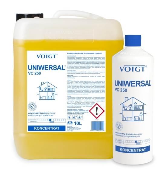 Uniwersal VC-250 1L