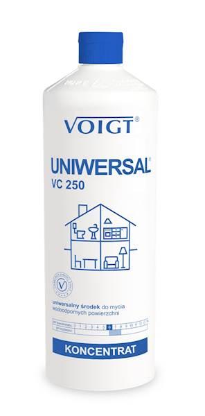 21-Uniwersal VC-250 1L k/12