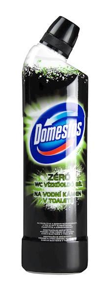 28-Domestos wc płyn zero 750ml lime k/12