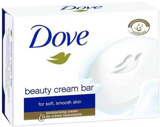 28-Dove mydło w kostce 100g k/48