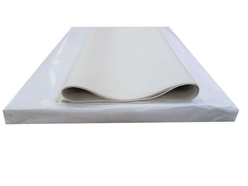 08-PD Papier pakowy 30x40cm a'5kg