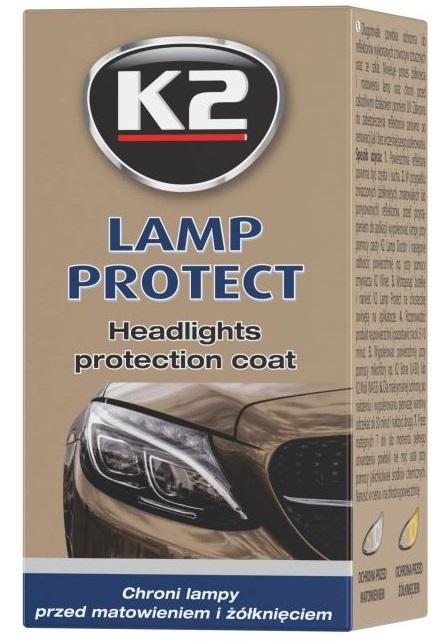 6832-k2-lamp-protect.jpg