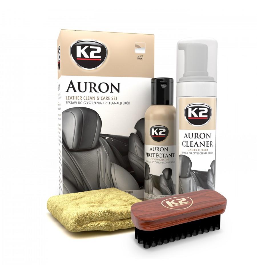 k2-auron-zestaw-do-skor.jpg