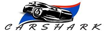 CarShark