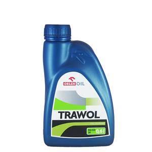 TRAWOL SAE 30              0,6L.