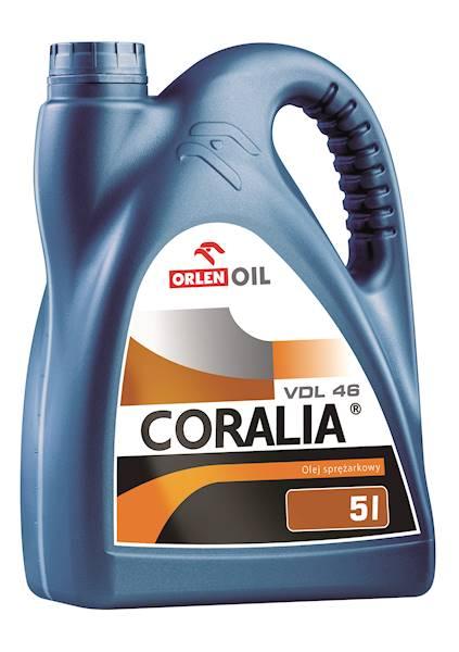 CORALIA VDL VG46           5L.