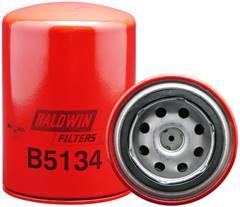 FILTR CIECZY B5134