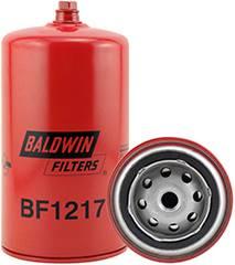 FILTR PALIWA SEPARATOR BF1217