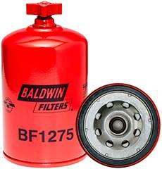FILTR PALIWA BF1275