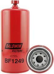 FILTR PALIWA SEPARATOR BF1249