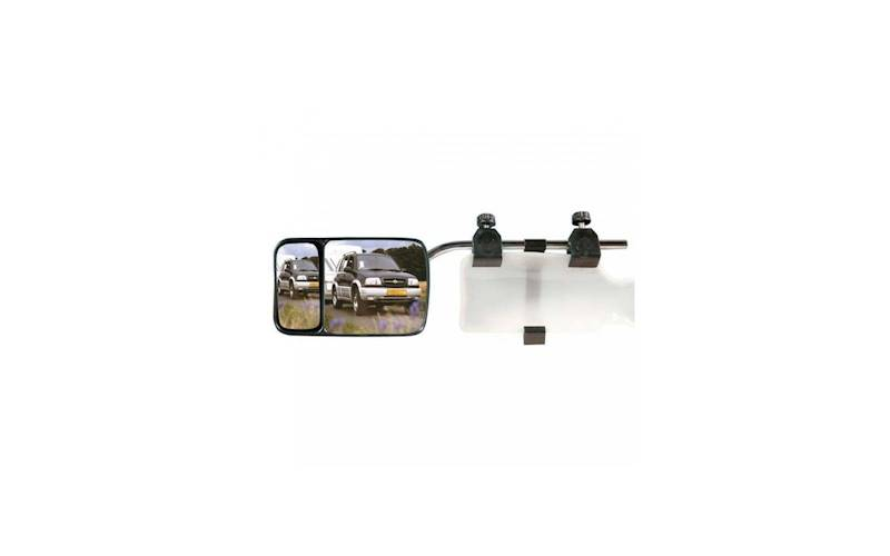 Haba lusterko Caravan Mirror Scope
