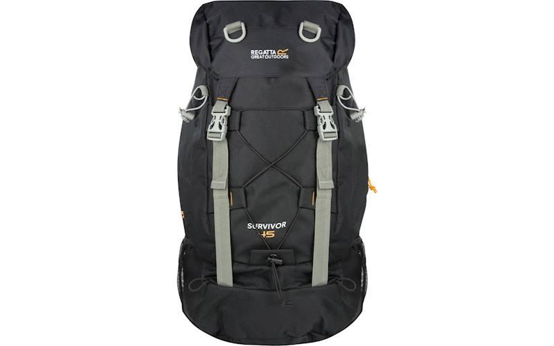 Plecak Regatta Survivor III 45L