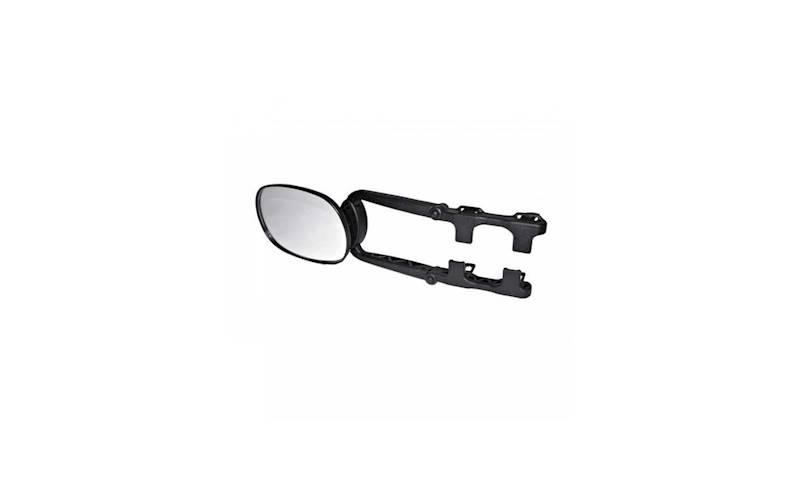 Reich lustro Mirror XL Extended