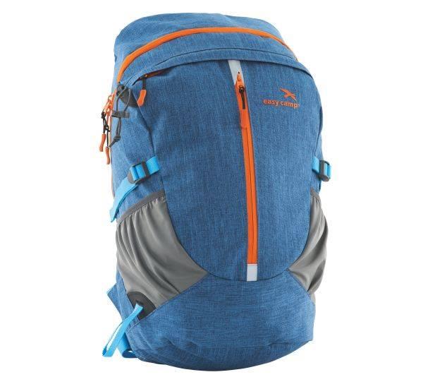 Plecak miejski Companion 15 Blue - Easy Camp