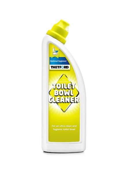 Płyn do mycia toalet Toilet Bowl Cleaner Thetford