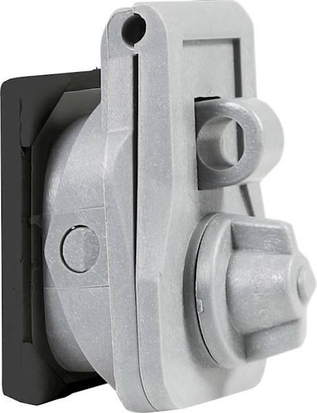 Mocowanie przedsionka - Stopper SHS Brunner