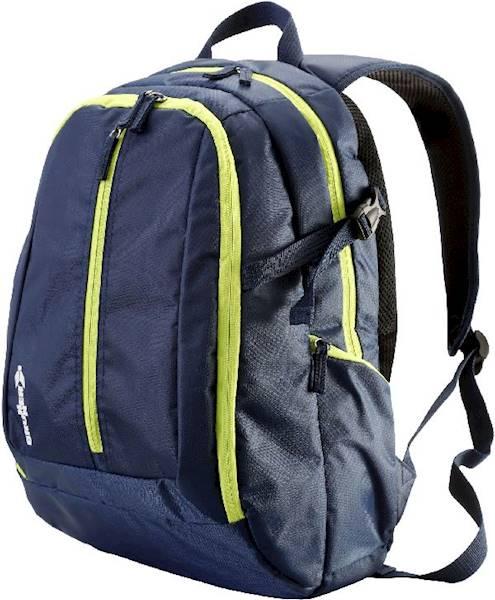 Plecak termiczny - Friobag Daypack