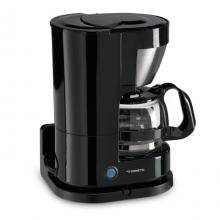 Ekspres do kawy PerfectCoffee MC 052 12V 170W Dometic