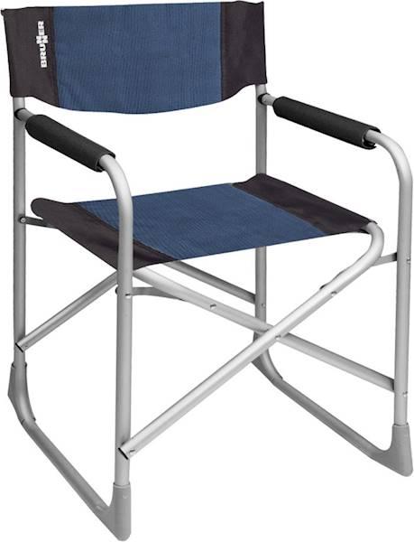 Krzesło kempingowe - Captain