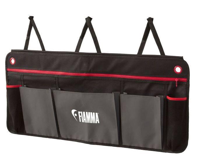 Organizer wiszący Pack Organizer L Fiamma