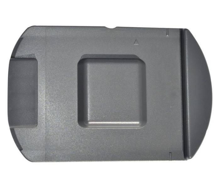 Płytka przesuwna do zbiornika toalety SC250/260 - Thetford