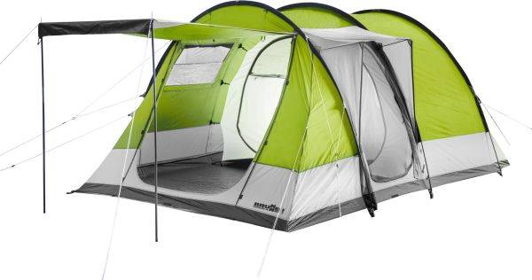 Namiot turystyczny - dla 4 osób Arqus Outdoor Brunner