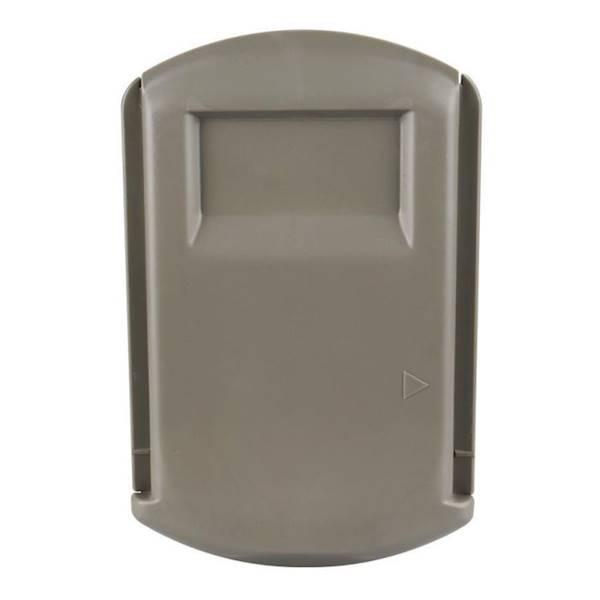 Płytka przesuwna zbiornika toalety SC234 - Thetford