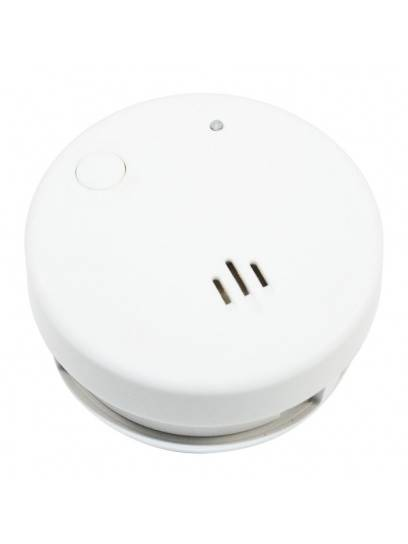 Czujnik gazu Mini Smoke Detector Diameter 72mm - Haba